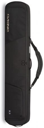 TOUR Boardbag 2020 black