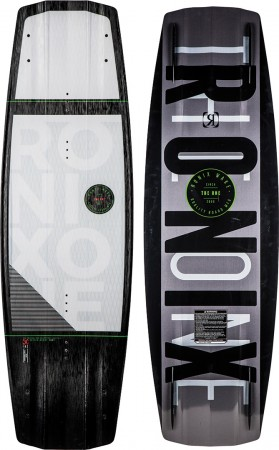 ONE ATR Wakeboard 2019