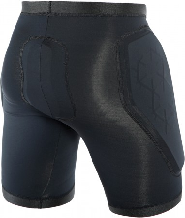 FLEX SHORT 2021 black