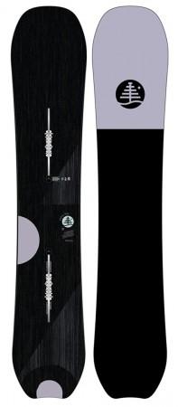 STORY BOARD Snowboard 2020