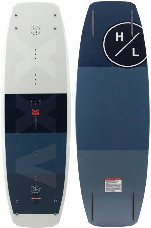 MURRAY Wakeboard 2020