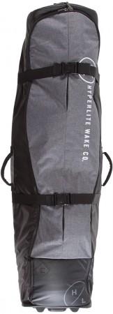 PRO WHEELIE Boardbag 2021