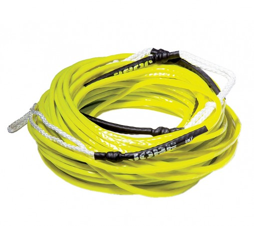 PVC COATED SPECTRA Rope 2019