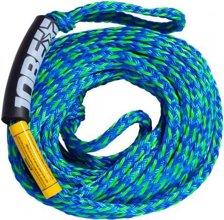 TOWROPE 4P Seil 2020 blue
