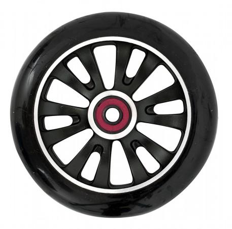 MGP VICIOUS 120mm Wheel black