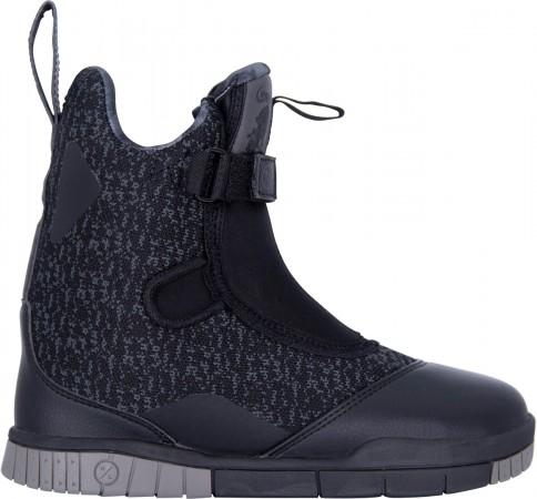 GOOEY Boots 2021