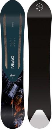 THE NAVIGATOR Snowboard 2022