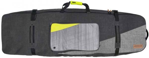 WAKE TRAILER Bag 2021