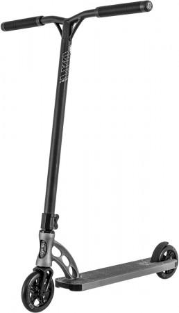MGP VX9 TEAM Scooter black