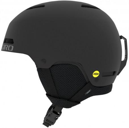 CRUE MIPS  Helm 2020 matte black