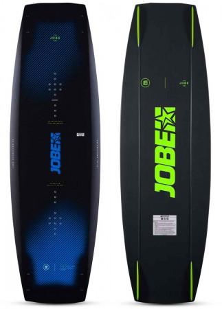 PROLIX Wakeboard 2021
