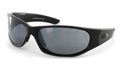METAL BURST 1 Sunglasses black/black mirror
