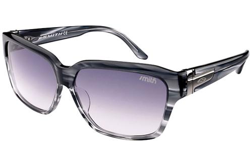 JETT Sunglasses grey haze/grey gradient