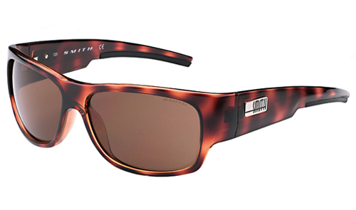 FORTUNE Sunglasses havana/brown