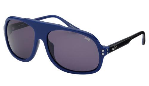 NOLTE Sonnenbrille blue/grey