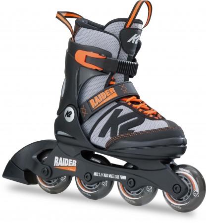 RAIDER Inline Skate