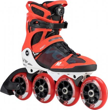 VO2 S 100 BOA Inline Skate 2020