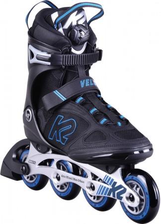VELOCITY 84 BOA Inline Skate 2021