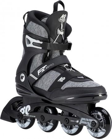 F.I.T. 80 PRO Inline Skate 2020