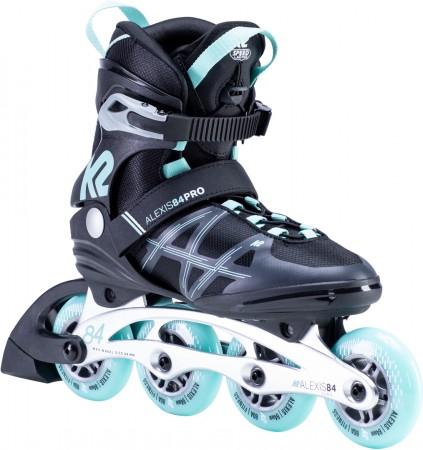 ALEXIS 84 PRO Inline Skate 2021