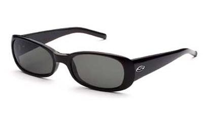 MADISON Sonnenbrille black/TG15