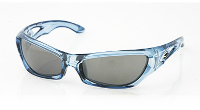 FOLSOM Sunglasses crystal fuel/PM15