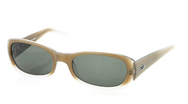 MADISON Sunglasses grey fade/grey
