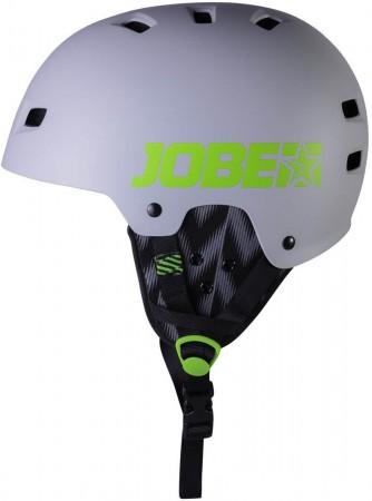 BASE Helm 2021 cool grey