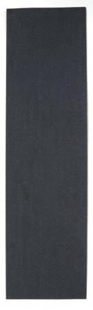 M-80 Griptape black