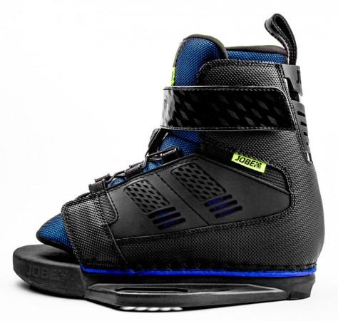 REPUBLIK Boots 2020