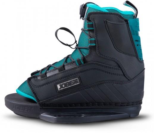 REPUBLIK Boots 2021
