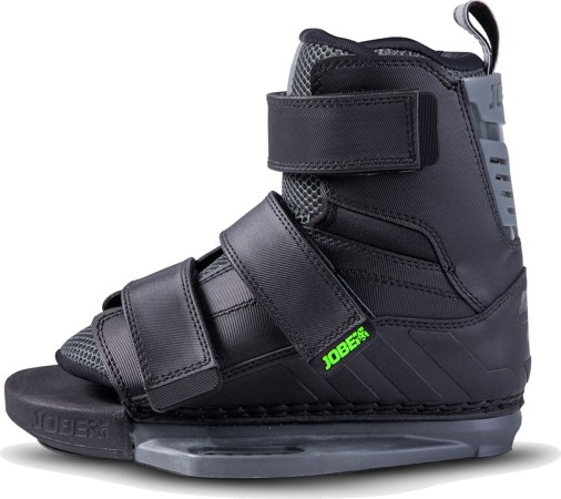HOST Boots 2021 black