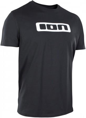 LOGO T-Shirt 2021 black