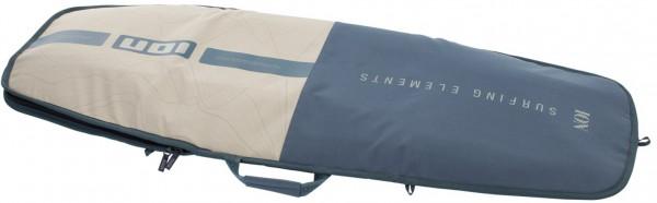TWINTIP CORE Boardbag 2021 steel blue