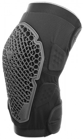 PRO ARMOR KNEE GUARD 2021 black/white