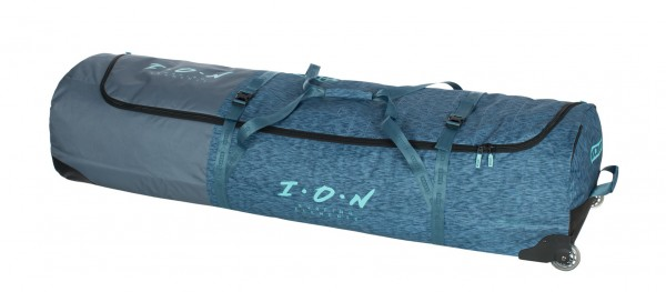GEARBAG CORE Boardbag 2020 blue