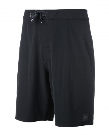 MIRAGE CORE 20 Boardshort 2019 black