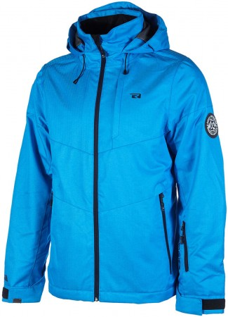 CODY R Jacke 2019 bright blue