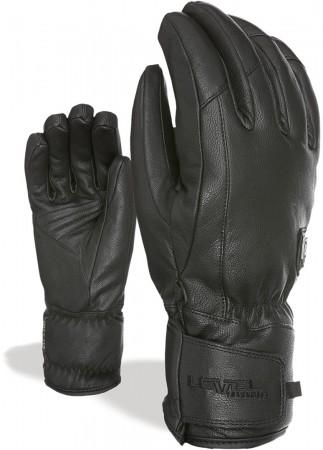MUSTANG Handschuh 2019 black