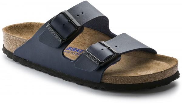 ARIZONA SLIM Sandal 2020 blue