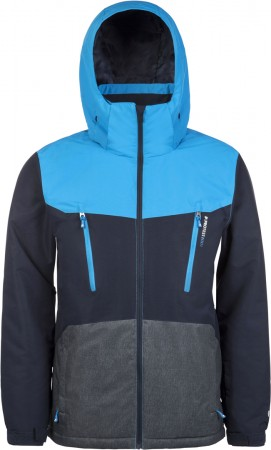 TAILGRAB Jacket 2019 ground blue