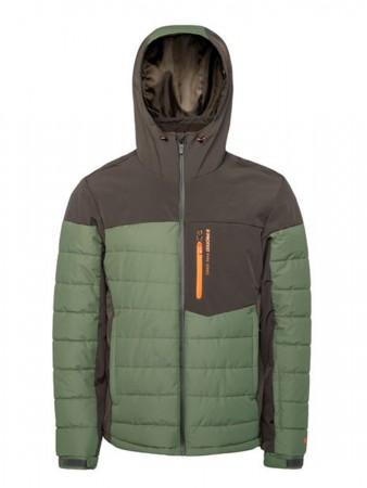 MOUNT Jacket 2020 amazone