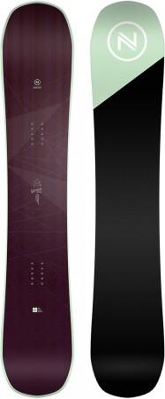 VENUS Snowboard 2020
