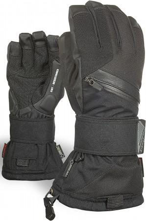 MARE GTX Glove 2020 black hb
