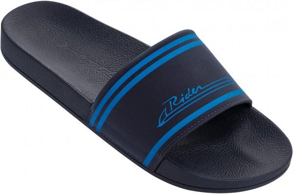 R86 Sandale 2018 blue/blue