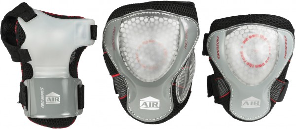 PRO AIR II Protection Set 2019