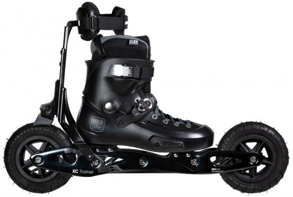 XC TRAINER 150 Inline Skate 2021