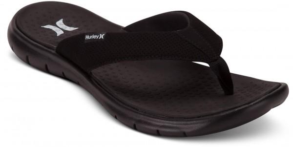 FLEX 2.0 Sandal 2020 black