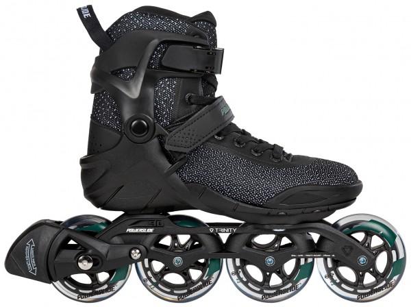 PHUZION ENZO 90 Inline Skate 2021