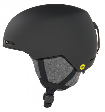 MOD1 MIPS Helm 2020 blackout